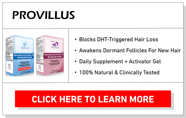 Buy Provillus at GNC
